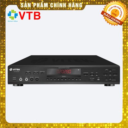 Đầu MIDI Karaoke K960