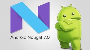 Hệ điều hành mới Android Nougat 7.0 có gì đặc biệt