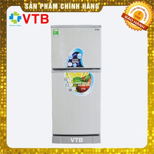 Tủ Lạnh 180L RZ-186N